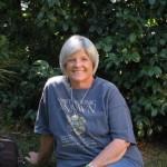 About Contributors - Wild Garden