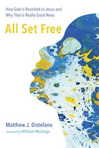 all-set-free