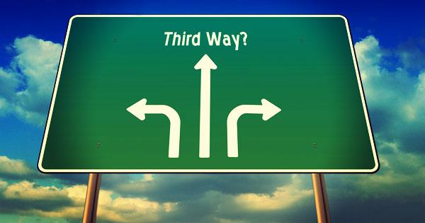 third-way2