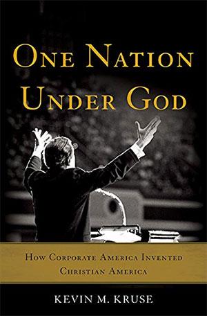 one-nation-under-god-1