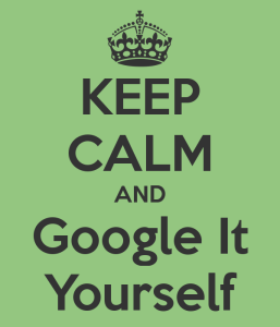 keep-calm-and-google-it-yourself-1-257x300