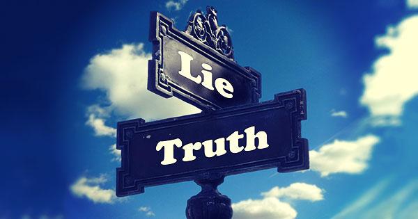 Is The Bible Lying? | Dan Wilkinson