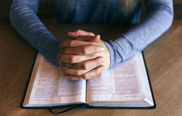 bible-believer