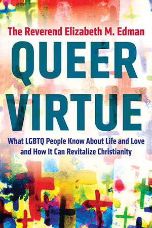 queer-virtue