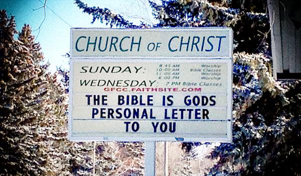 gods-letter