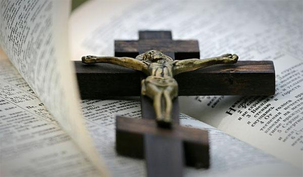 bible-cross