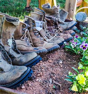 farm-shoes