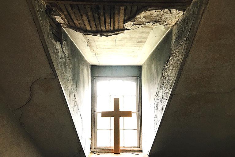 Can-Progressive-Christians-Reclaim-Ancient-Creeds