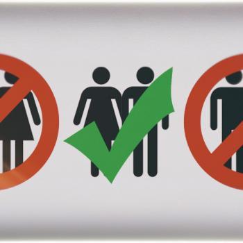 Progressive christian dating site