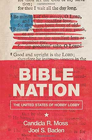 bible-nation