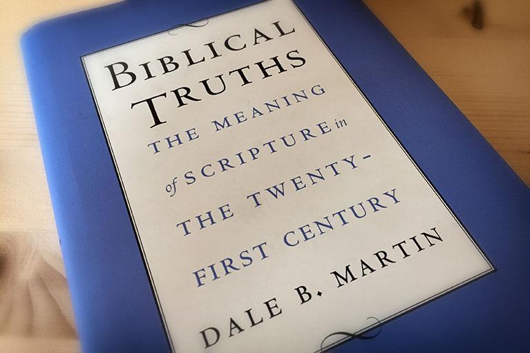 biblical-truths-1