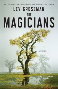 the-magicians-by-lev-grossman-196x300