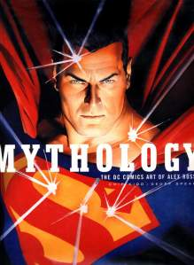 2609108-__addme___mythology_the_dc_comics_art_of_alex_ross_v9999___page_1