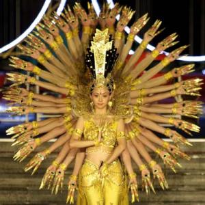 avalokitesvara-bodhisattva-or-guan-yin-chinese-goddess-with-1000-hands