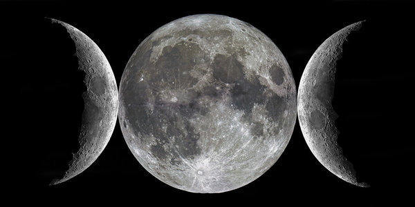 the-triple-goddess-moon