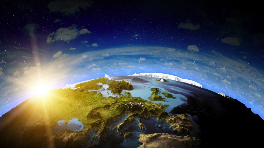 291819-earth