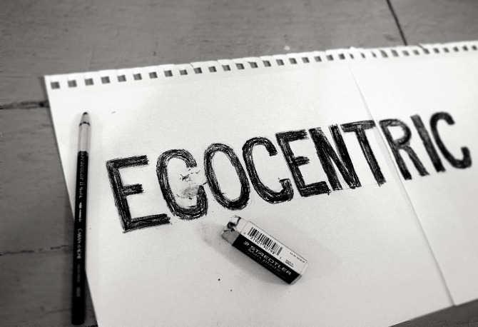 egocentric1