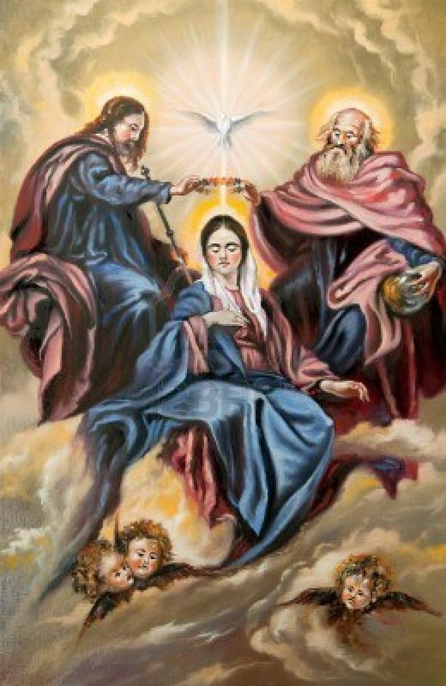 9yEDQcoXRvCnwZhOcwij_8728133-god-the-son-god-the-father-and-the-mother-of-god.jpg