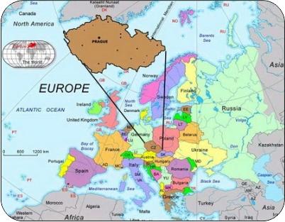 ICM2014-czech-republic1