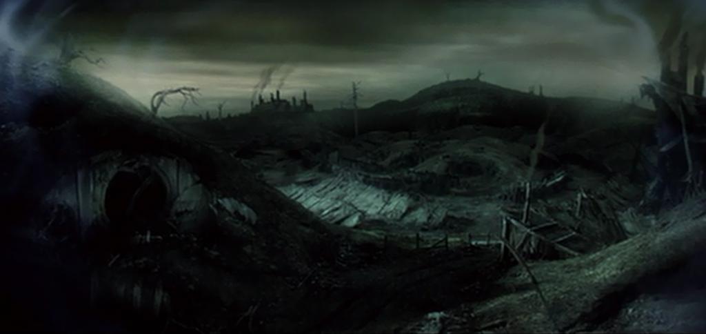 The_hobbits