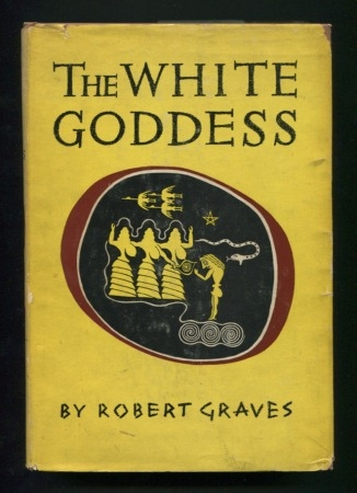 White_Goddess_Cover