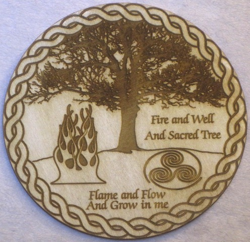 altar-plate-fire-well-tree