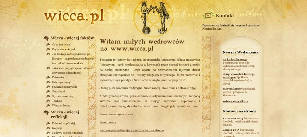 wiccapl