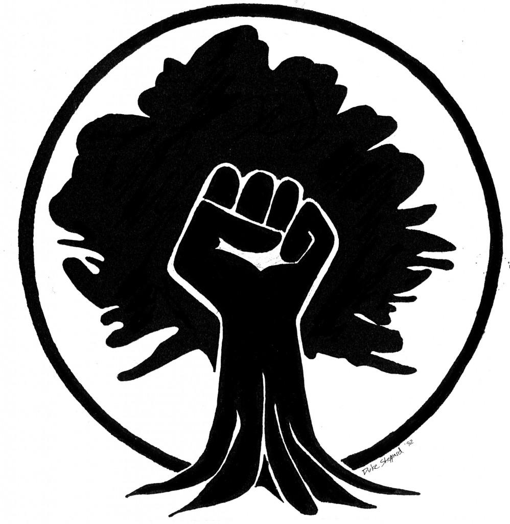 EF-Fist-Tree1