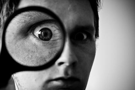 critical-eye