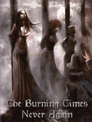 burning5