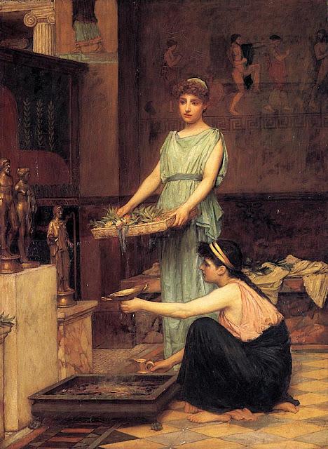 the-household-gods-1880