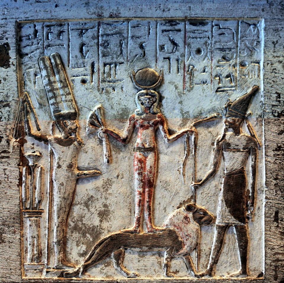 Stele-of-Min-Qudshu-and-Rashap-Copy-960x959