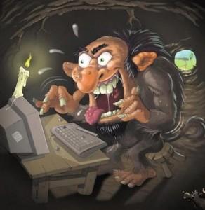 Internet-Troll-292x300
