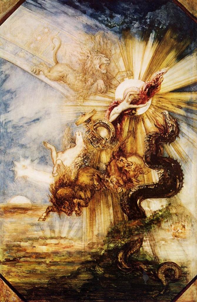 Gustave_Moreau_-_Phaeton,_1878