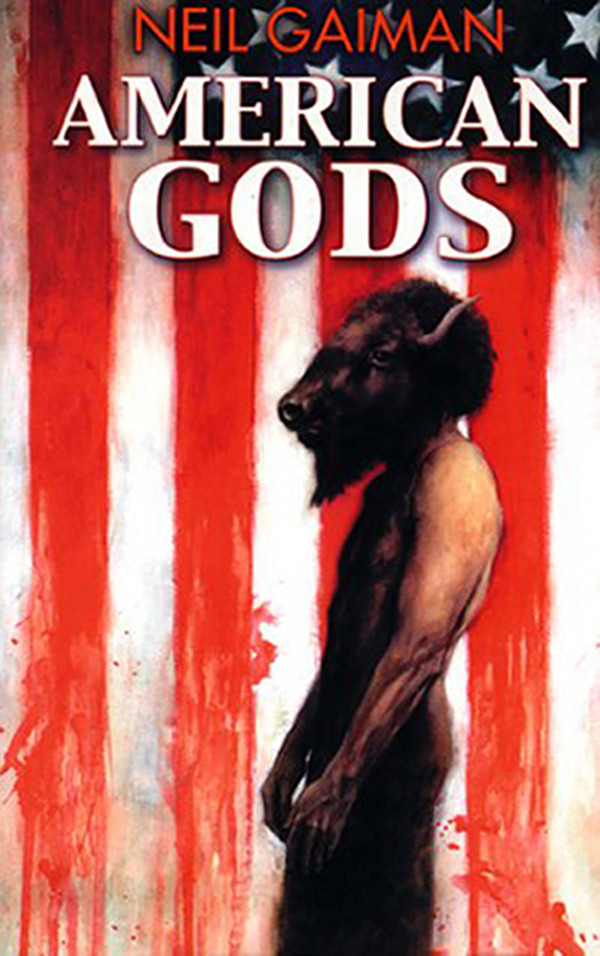 american-gods-gaiman