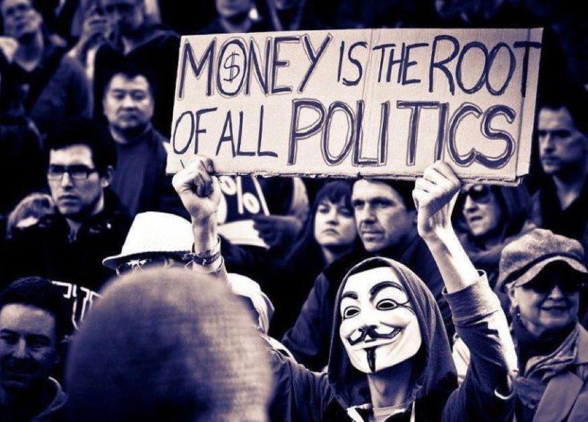 anonymous-money-politics-lobbying_0