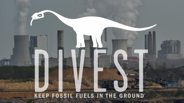 divest_fossil_fuels2