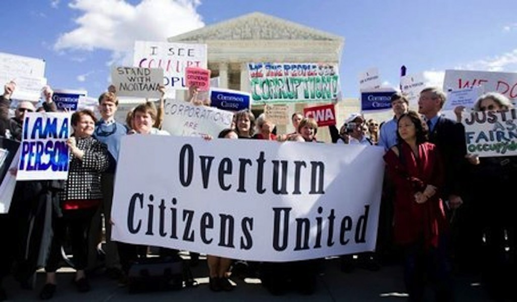 CitizensUnited012415