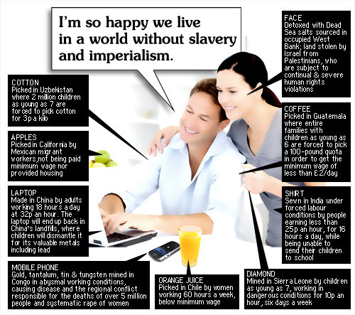 modern-imperialism-slavery-leila-la-tres-sage-5002