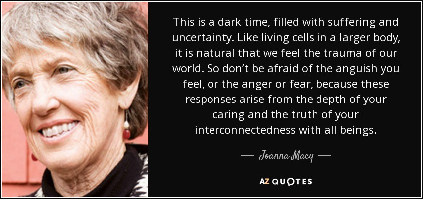 quote-this-is-a-dark-time-filled-with-suffering-and-uncertainty-like-living-cells-in-a-larger-joanna-macy-113-95-86