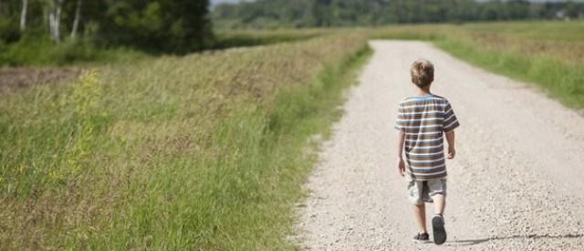 istock-17329423-boy-walking-road-field_custom-5d367b6962ff30a12f743d627f697e28f0f27144-s4-c85-e1401467560622