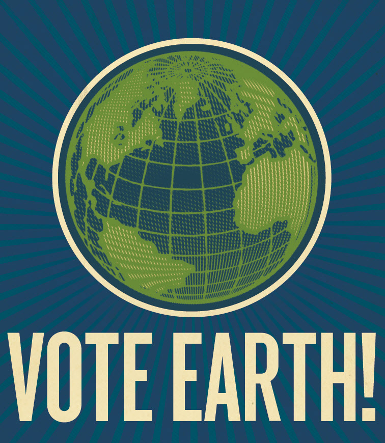 vote_earth_logo