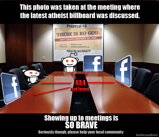 photo-of-atheists-planning-their-billboard-campaign-404-So-brave