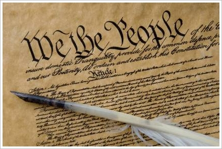 we-the-people-american-constitution-with-feather-pen