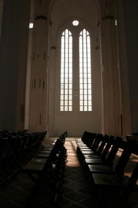 empty-cathedral-1230862