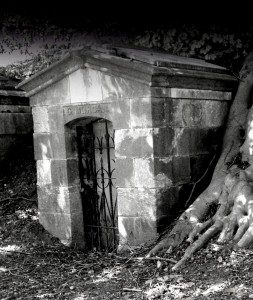 Entombed photo by Lilith Dorsey. 2014 all rights reserved.