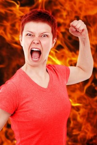 anger-18658_1280