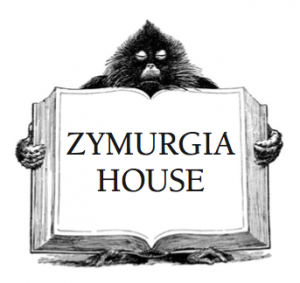 ZymurgiaHouse Logo