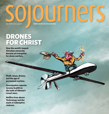 drones4christ2