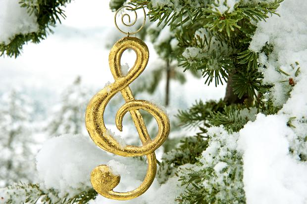 the top 5 most moving christmas songs i listen to benjamin l corey